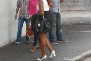 Côte d'Ivoire: Une prostituée encaisse son client jusqu'à son domicile conjugal