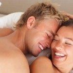 Combattre la routine dans le couple : un jeu d'enfant !