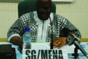 Education de base au Burkina Faso:   « Le taux de scolarisation universel ne sera pas atteint en 2015 »
