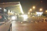 Côte d'Ivoire : Crash évité de peu, l'avion renvoyé vers Accra avant d'atterrir à Abidjan