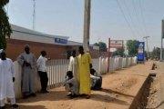 Nigeria : Condamné à mort par lapidation pour avoir violé une fillette de 12 ans