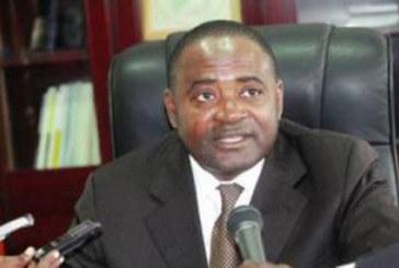 Côte d'Ivoire : Fonctionnaires, comment vous serez augmentés, les explications de Gnamien Konan