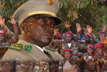 Arrestation de militaires maliens : «L'homme à poigne » ne lâche pas prise