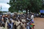 Côte d'Ivoire : Il refuse d'enseigner tant que Ouattara est au pouvoir