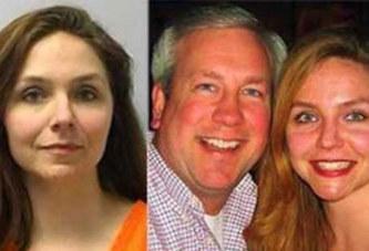 Pour tuer son mari, elle propose à son tueur à gages de le payer en relations sexuelles