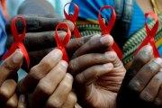 Santé: Une nouvelle molécule force le SIDA à s'auto-détruire