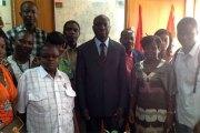 ISTIC ET ISTC: vers un partenariat pour soutenir le Traité d'Amitié et de Coopération Burkina Faso/Côte d'Ivoire