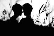 Quatre mois de prison pour avoir frappé deux filles qui s'embrassaient