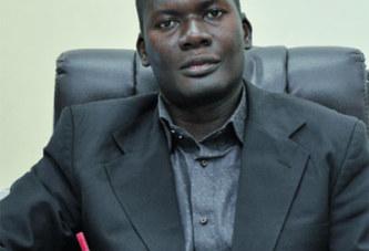 Editorial de Sidwaya: Halte au chaos !