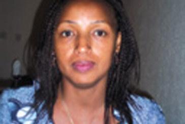 Démission d'Aïssata Sidibé de l'ADF/RDA : Pour raison de stigmatisation et non de maladie