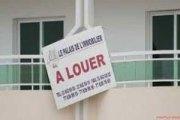 Baisse du coût du loyer au Sénégal
