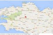 France: Une fille vivait auprès de sa mère morte depuis des années