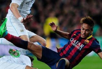 Le FC Barcelone est-il en fin de cycle?