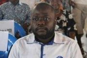 Côte d'Ivoire : ''Des gens ''balafrés'' ont pris le pouvoir au pays '', selon Justin Koua