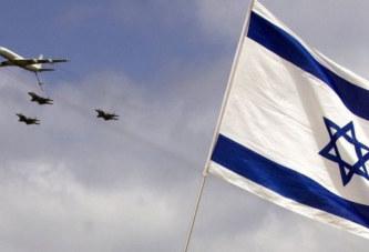 Israël: un hôpital interdit aux Noirs