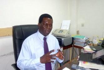 Avènement de la TNT au Burkina : « Les téléspectateurs doivent prendre des dispositions pour être au diapason de cette technologie »