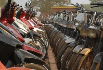 Prix de parking au Burkina Faso : Le ministère en charge du commerce délègue ses pouvoirs à la mairie centrale