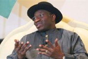 Nigeria : En visite à Londres, Goodluck Jonathan tombe malade