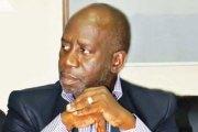 Koné Dodo arrêté par la police burkinabè