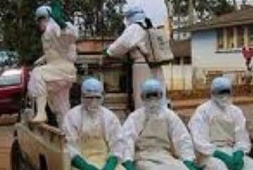 Guinée : Danger, la fièvre ébola touche désormais Conakry