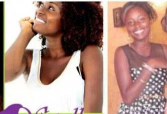 Côte  d'Ivoire : Affaire Awa Fadiga, le procureur fait surseoir l'enterrement et ouvre une enquête