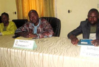 Arrondissement n°7 de Bobo-Dioulasso:  Une suspicion de vente de parcelles par le maire Moussa Héma