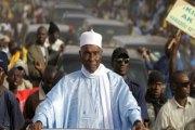 Sénégal : L'avion du retour d'Abdoulaye Wade bloqué à Casablanca
