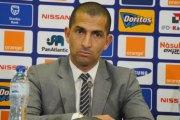 Affaire Lamouchi : Drogba dit niet à son départ - La colère des autres joueurs - Tout sur les tractations !