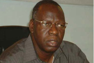 Séjour de Salif Diallo à Ouahigouya : La création d'un nouveau parti se précise