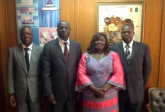 Administration territoriale et sécurité: le Burkina à l'école de la Côte d'Ivoire
