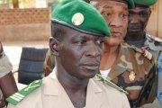 Ghana : Le chauffeur du ministre limogé remis en liberté, le frère de la victime accuse