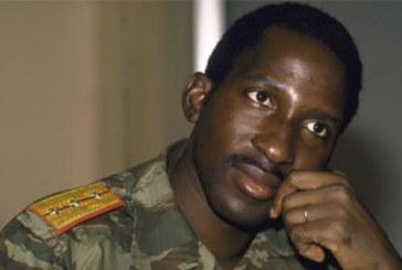 Exhumation des restes de Sankara : « La réticence de l'Etat alimente la rumeur »