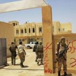 Mali: deux préfets et quatre sous-préfets parmi les victimes de Kidal