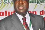 Rencontre gouvernement- syndicats 2013:  Le gouvernement face à ses engagements