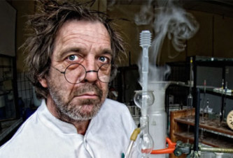 10 scientifiques qui se sont sacrifiés pour la science