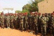 Mali - Affaire des militaires disparus : Les premiers résultats de l'autopsie tombent