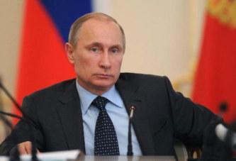 La Russie va créer son propre système de paiement électronique