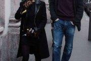 Zlatan Ibrahimovic : quand sa femme Helena Seger refusait ses avances...