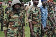Amadé Ouérémi : Un chef de guerre qui en cache bien d'autres
