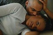 L'adultère renforce l'amour et couple