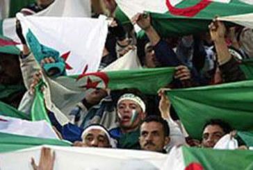 Algérie – Burkina : Pont aérien vers Ouaga pour un match qualificatif au Mondial 2014