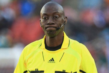 Mondial 2014 : Une affaire de corruption plane sur l'arbitre du match Tunisie–Cameroun
