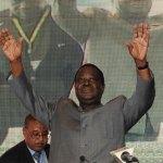 Congrès du Pdci : les adversaires de Bédié déboutés par la justice ivoirienne