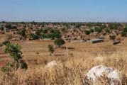 Burkina Faso : Trois personnes tuées à Bittou suite à une tentative de viol