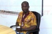 Mandat d'arrêt contre Blé Goudé : Abidjan répondra à la CPI