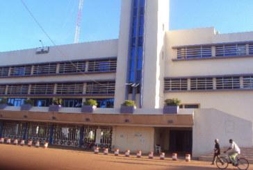 Echos de l'ouest:Les 5% d'augmentation de salaire enfin appliqués aux agents communaux de Bobo