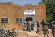 Meurtres à Bondoukuy : les autorités à pied d'œuvre pour ramener le calme