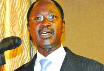 Marché financier régional: La BRVM lance deux clubs d'investissement à Ouagadougou