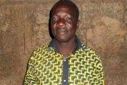 Commune de Saaba : Des militants du CDP basculent dans le MPP