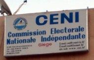 Burkina Faso: Des membres de la CENI s'opposent au tripatouillage du code électoral par le gouvernement